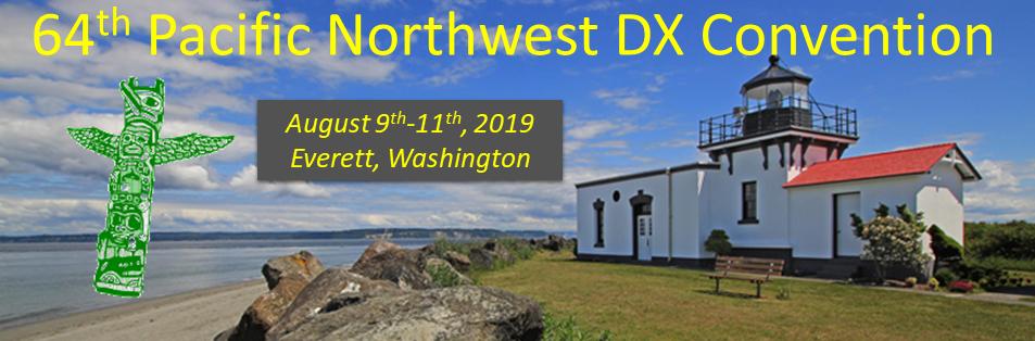 No July 2019 Meeting, Folks!